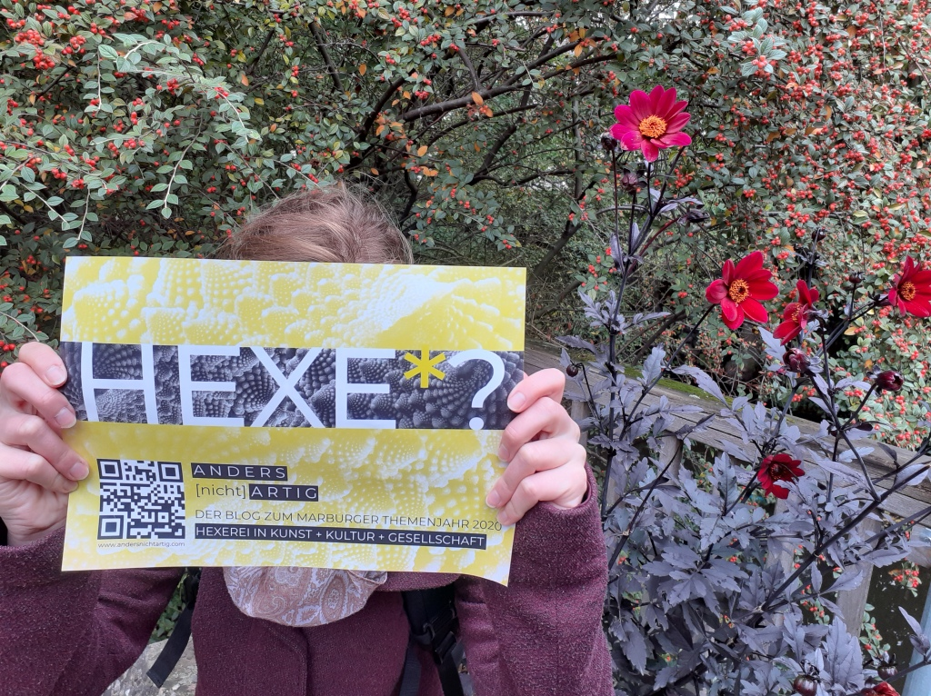 Blog_Hexe*
